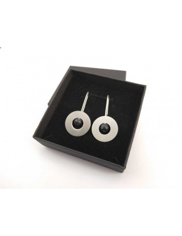 Pendientes Circumference