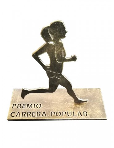 Trofeo Carrera Popular